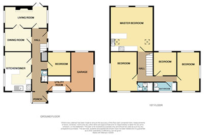 Floor Plans Epc 39 S Domestic Commercial From 30